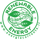 logo-renewable-energy2