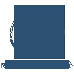 Remontees-Mecaniques.net è il sito francese partner di Funivie dove troverete centinaia di monografie e discussioni sul mondo degli impianti a fune. I due siti collaborano attivamente nello scambio di informazioni e documentazione.