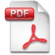 Clicca qui per scaricare il PDF