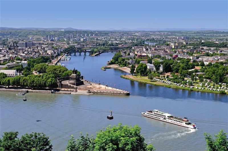35-TGD_BUGA_Seilbahn_Koblenz_231_bearb