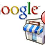 Grazie a Google Business Photo la salita sulle funivie diventa virtuale