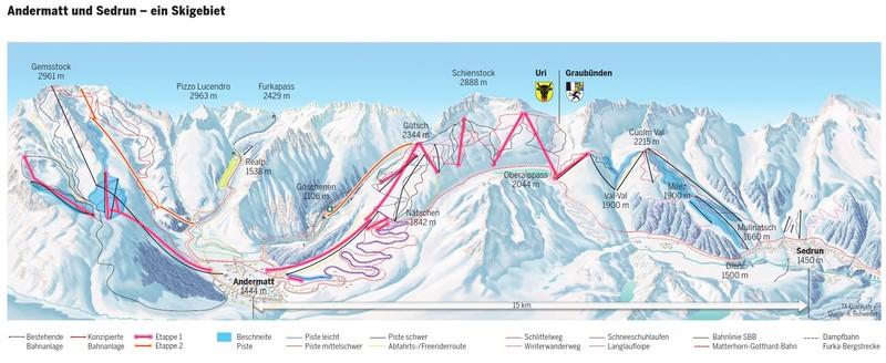 Skiing-area-Andermatt-Sedrun_fullscreen
