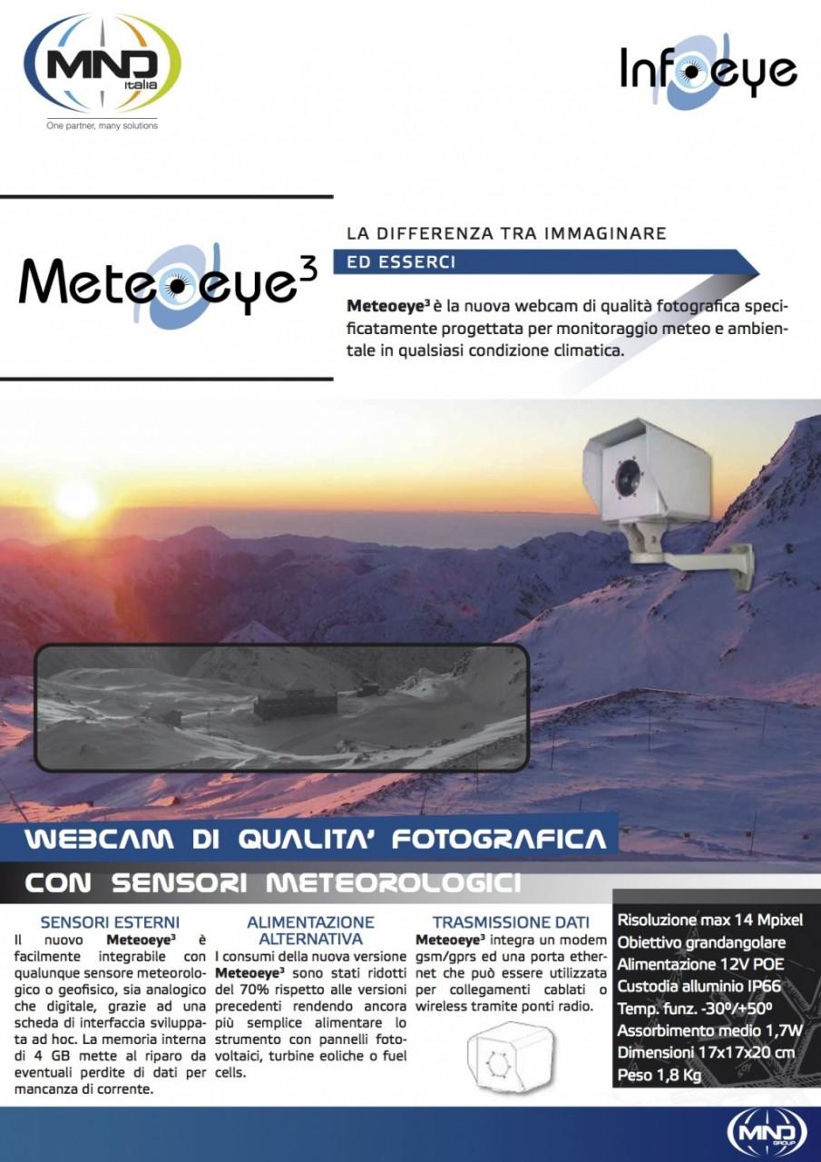 meteoeye3-1