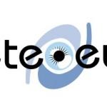 MND presenta la nuova webcam Meteoeye3
