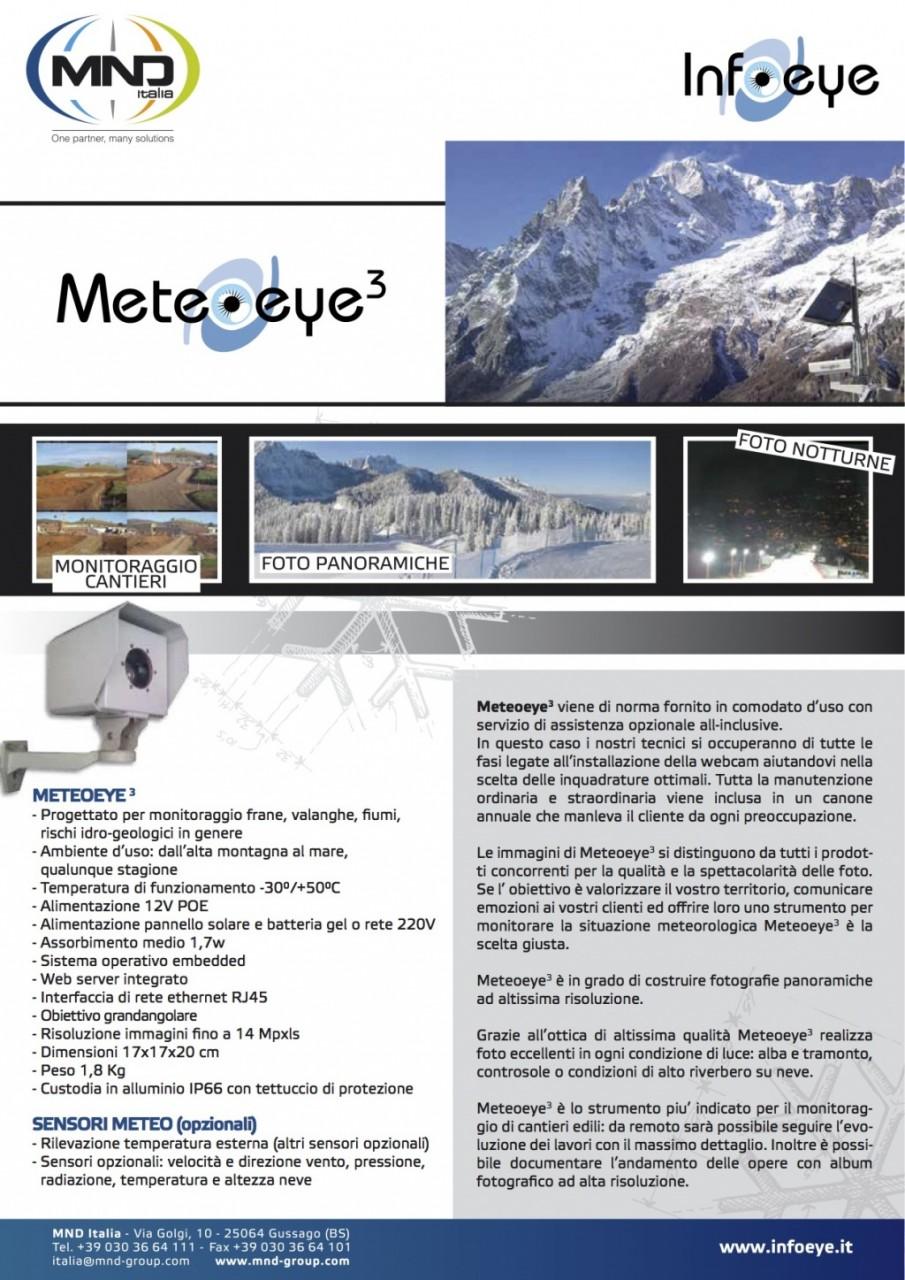 meteoeye3-2