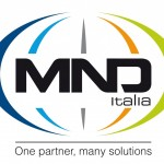 MND Group acquisisce Secomate in MBS