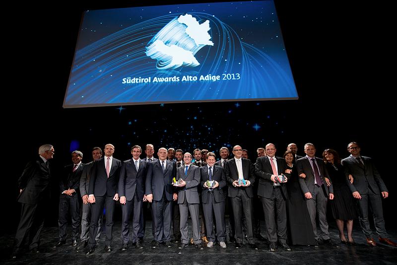 Innovation-Award-PRINOTH_fullscreen