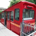 Amt Genova cerca Responsabile manutenzione impianti di risalita