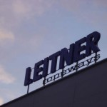 Referenze annuari Leitner & Poma Report