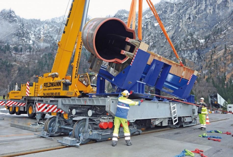 limmern_turbina1