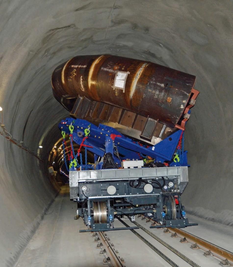 limmern_turbina2