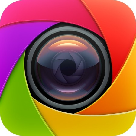 Analog-Camera-for-iOS-app-icon-full-size-2