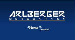 Arlberg-Bergbahnen-St.-Anton_fullscreen