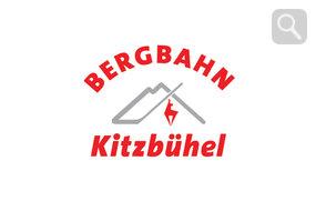 Bergbahnen-Kitzbühel-AG_news_image_thumb