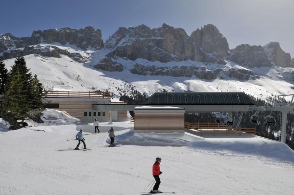 Bergstation_TSCHEIN_stazione_a_monte_02