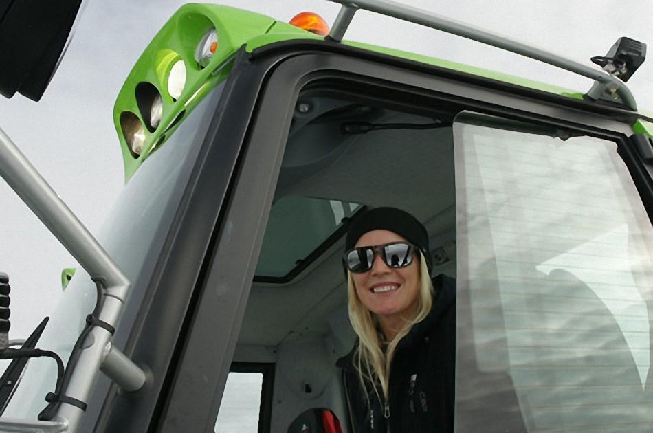 Laax-Fahrerin_half