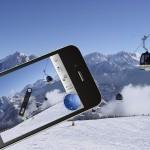 Dolomiti Superski: il mondo neve tutto online