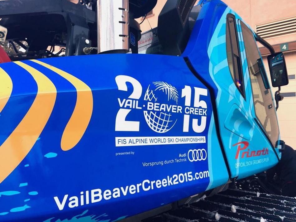 LEITWOLF_ edizione_Vail Beaver Creek