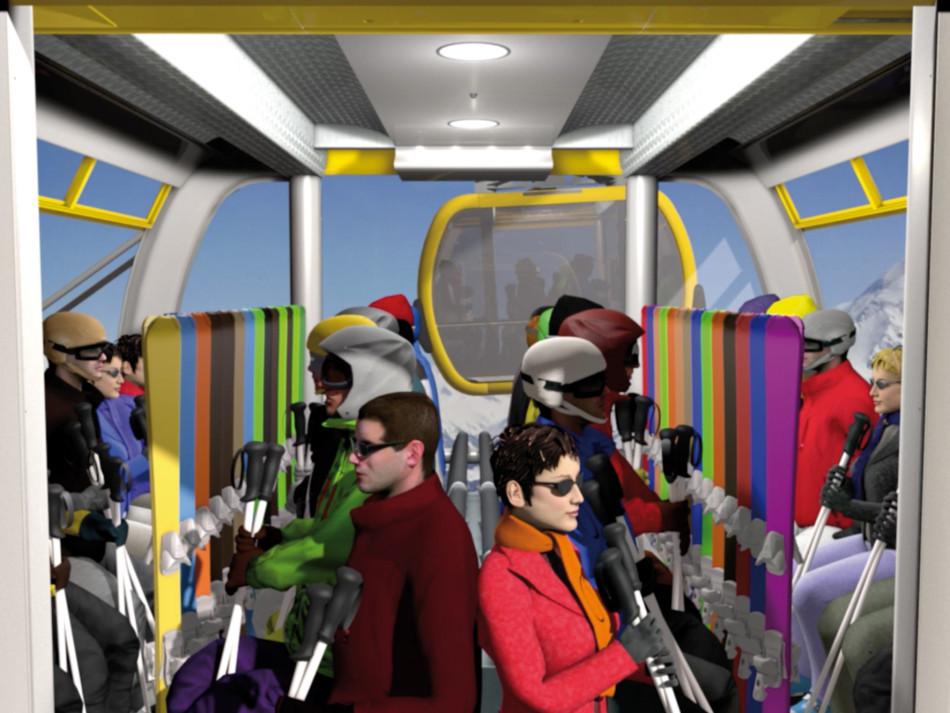 gondola_inside_15x11_300dpi