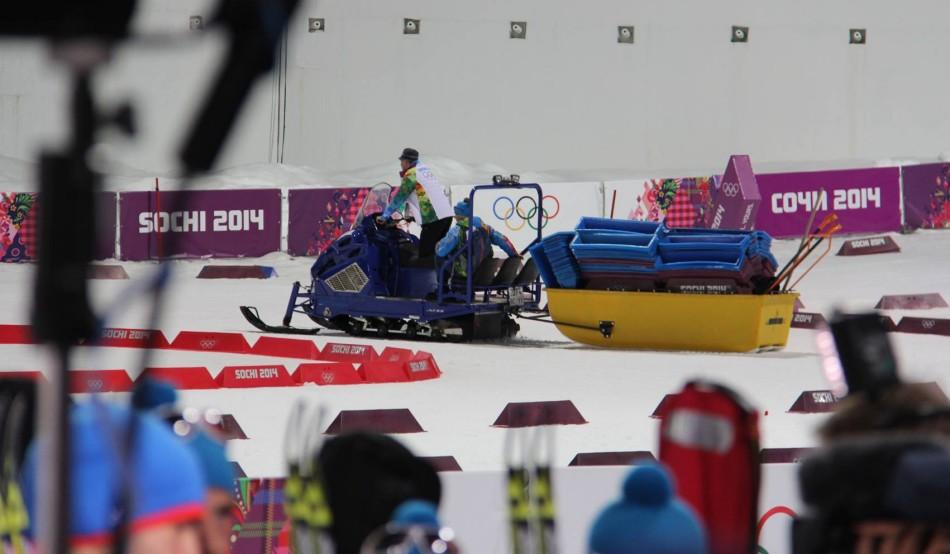 Alpina_at_Sochi