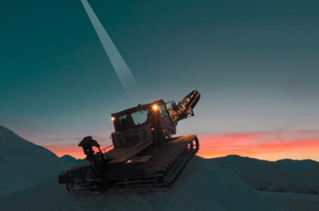 news-Interalpin-snowsat_half