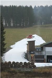 snowfactory2