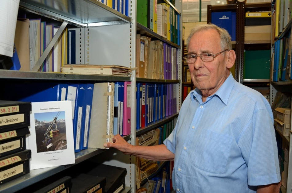 Gottfried-Hofmann-Ropeway-Technology.jpg_origin
