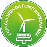 logo-energy-green