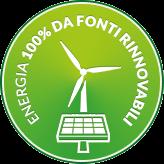 logo-energy-green