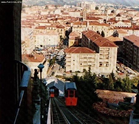 funicolare_biella_piemonte_funivia