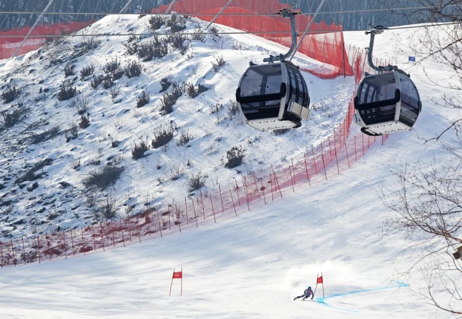 Jeongseon-Alpine-Testrun.JPG_origin (Medium)