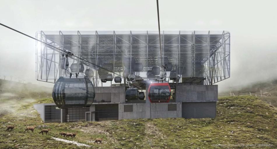 Giggijochbahn_Berg CAM-1