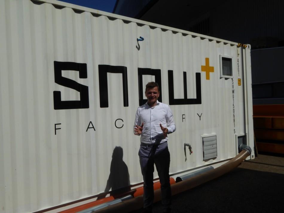 news-snowfactory_1