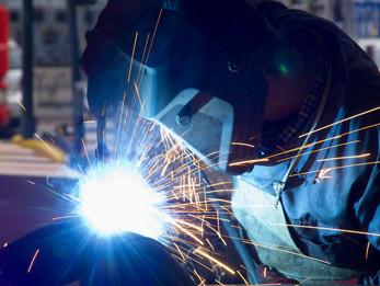 welding_news_2