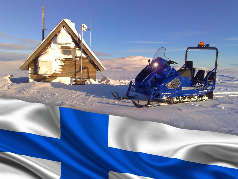 alpina-goes-finland