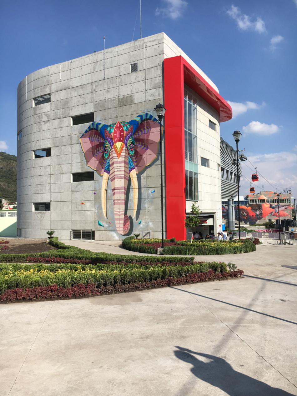 leitner_mexiko_station_elefant_25x35cm_300dpi