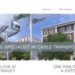 MND presenta un nuovo sito internet dedicato al trasporto urbano