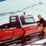 12-15-2017 Prinoth e Coppa del mondo di sci in Val Gardena