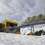 12-16-2017 Apre la funicolare di Stoos, la più ripida d'Europa