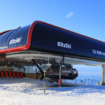 01-30-2018 A Kitzbuhel tecnologie Leitner di ultima generazione