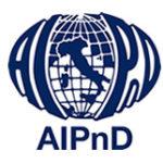 02-06-2018 2018-05-09 Giornata AIPnD: Controlli non Distruttivi delle Funi nei Settori: Funiviario, Sollevamento e Ascensori