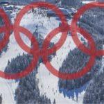 02-13-2018 Olimpiadi Invernali 2018 con SPM