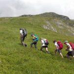 07-31-2018 Turismo sulle Alpi, i dati delle 11 regioni principali
