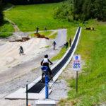 08-06-2018 Parchi ciclistici di Serfaus – Fiss – Ladis