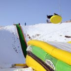 summer-tubing-neveplast