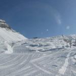 Sabato 16 e Domenica 17 novembre 2019 apre la SkiArea Campiglio Dolomiti Di Brenta