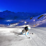 Tre sciate a prezzo scontato con Dovesciare