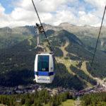 Parte l'estate del bike e del trekking nell'outdoor Campiglio Dolomiti di Brenta