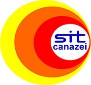 SITC SpA cerca personale per l'inverno 2020-21