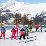 Beppe Cuc: «Maestri di sci e comparto montagna abbandonati e umiliati. Meritiamo rispetto e serietà»